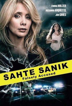 Sahte Sanık (2015)