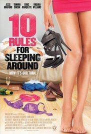 Seksin 10 Temel Kuralı