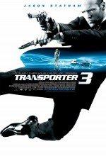 Taşıyıcı 3 (2008)