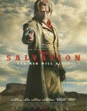 İntikam – The Salvation (2014)