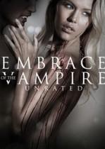 Vampirin Kollarında izle