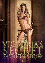 Victoria's Secret Fashion Show izle