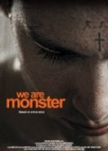 We Are Monster izle