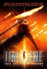 Zaman Ötesi (2003)