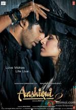 Aashiqui 2 (2013)  izle