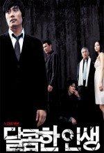 Acı Tatlı Hayat (2005) Türkçe Dublaj izle