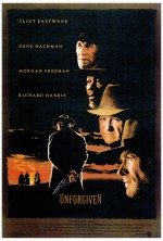 Affedilmeyen (1992)