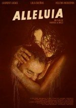 Aleluya (2014)