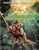 Amazon'da Fırtına (1984)
