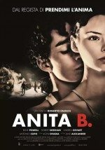 Anita B (2014)