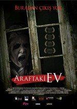 Araftaki Ev (2013)