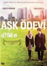 Aşk Ödevi (2011)