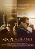 Aşk ve Merhamet (2014) Türkçe Dublaj izle
