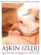 Aşkın İzleri (2013) Türkçe Dublaj izle