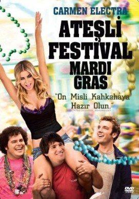 Ateşli Festival (2011)