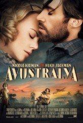 Avustralya (2008) Türkçe Dublaj izle