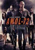 AWOL 72 (2015) Türkçe Dublaj izle