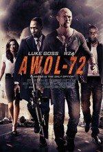 AWOL 72 (2015)