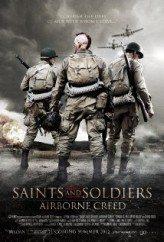 Azizler ve Askerler 2