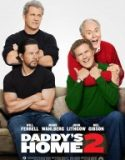Babalar Savaşıyor 2 (2017)