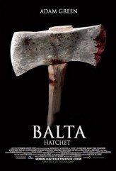 Balta (2006)