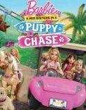Barbie ve Köpekçikler Ada Macerası (2016)