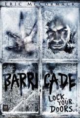 Barikat (2012) Türkçe Dublaj izle