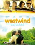 Batı Frekansı (2011)