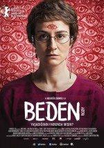 Beden (2015)