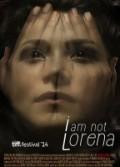 Ben Lorena Değilim (2014) Türkçe Dublaj izle