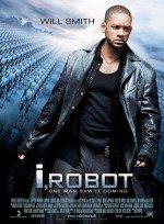 Ben Robot (2004)