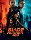 Blade Runner 2049 Bıçak Sırtı (2017)