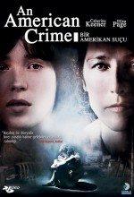 Bir Amerikan Suçu (2007) Türkçe Dublaj izle