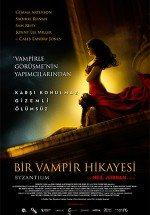 Bir Vampir Hikayesi (2012)