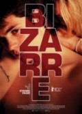 Brooklyn Bizarre izle