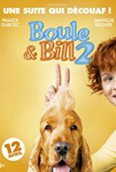 Boule ve Bill 2 (2017) Türkçe Dublaj izle