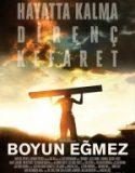 Boyun Eğmez (2014) Türkçe Dublaj izle