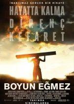 Boyun Eğmez (2014)