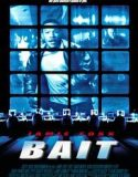 Büyük Yem (2000)