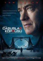 Casuslar Köprüsü (2015)