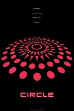 Çember – Circle