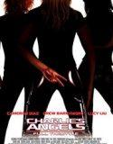 Charlie'nin Melekleri 2 (2003)