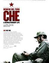Che 1 (2008)