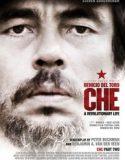 Che 2 (2008)