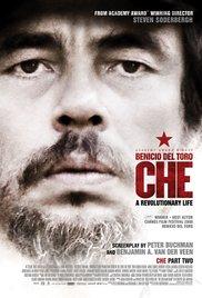 Che 2 (2008) Türkçe Dublaj izle