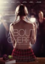 Cherry'nin Hikayesi (2012) Türkçe Dublaj izle