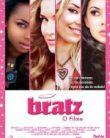 Çılgın Kızlar (2007)