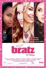Çılgın Kızlar (2007) Türkçe Dublaj izle