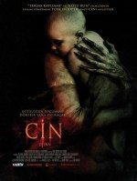 Cin (2013)
