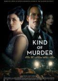 Cinayet Çıkmazı (2016) Türkçe Dublaj izle